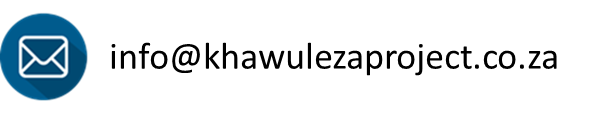 Khawuleza Projects
